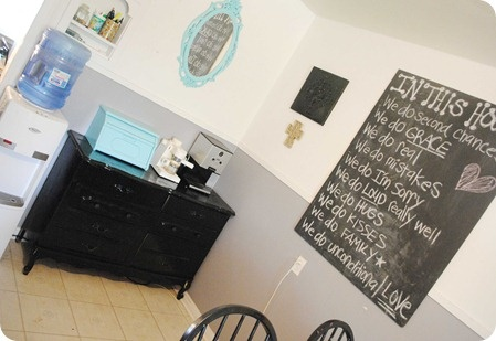 LOVE LOVE LOVE this family motto! I need this in our house! : Good Ideas, Photo Ideas, Inspiration Ideas, Fun Ideas