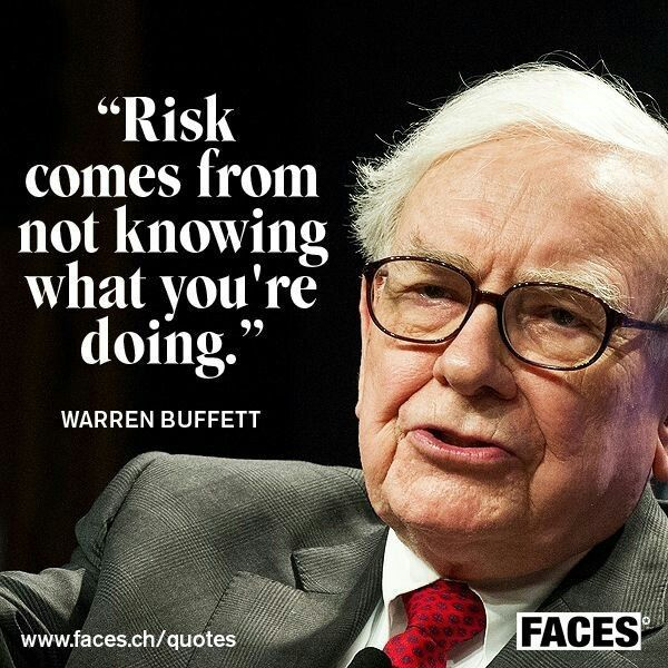 Open Real Account And Win Profits Easy With My Programm Trading Number 1 Demo Here Financial Quotes Finance Quotes Business Quotes Marketing
