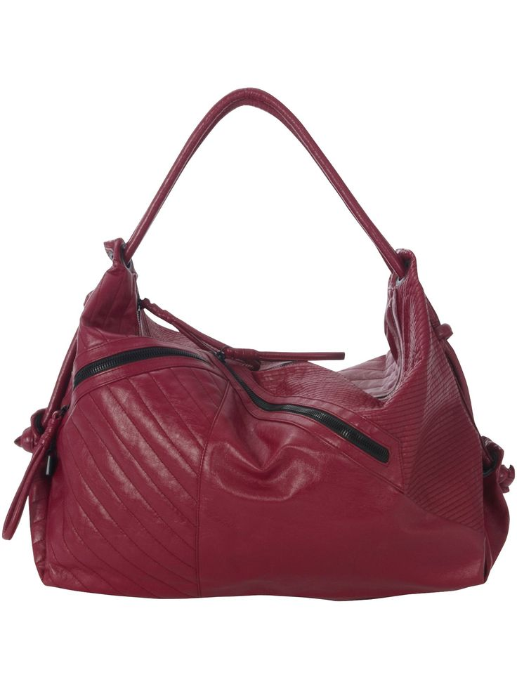 Diesel handbags photo