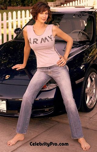 hot british_Catherine Bell hot - Google Search | Catherine bell, Catherine, Women poster