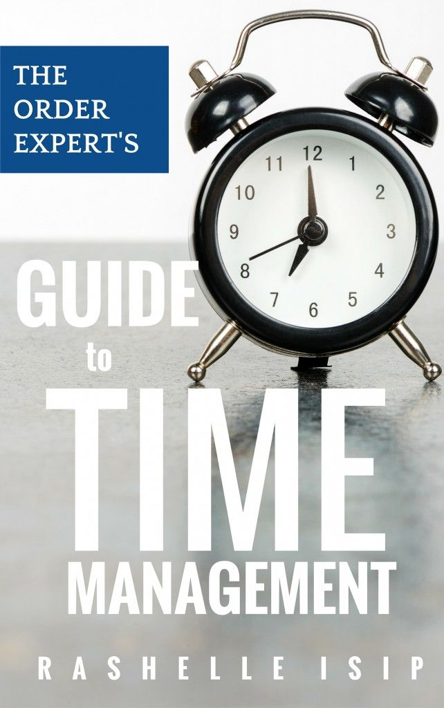 time management family issues 4 time management tips for online  student—full-time jobs, kids, family activities—and the work can easily pile up these time management tips from online .