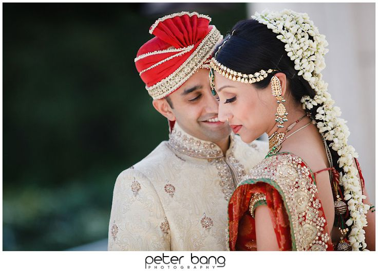 Pin By Luciana Sabbag On Indian Wedding