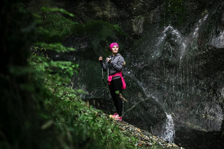 Autumn Hiking in Zillervalley, #feelgood @ STOCK resort, Finkenberg, Tirol. www.stock.at