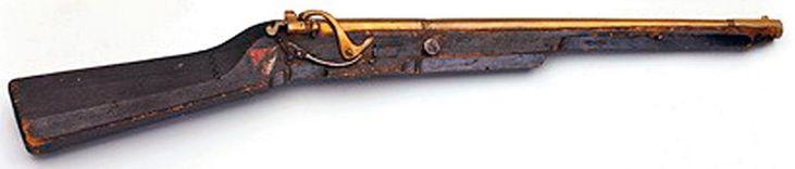 1510  arquedus