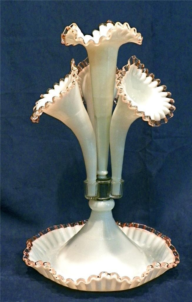 Carnival Horn