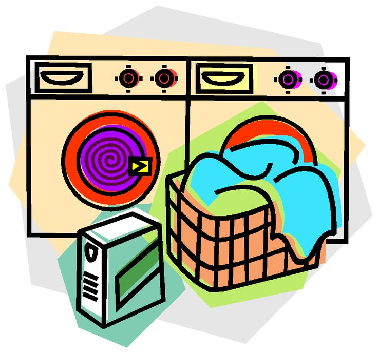 Laundry Detergent Clipart 52 best stickers images on pinterest | clip art, christmas clipart
