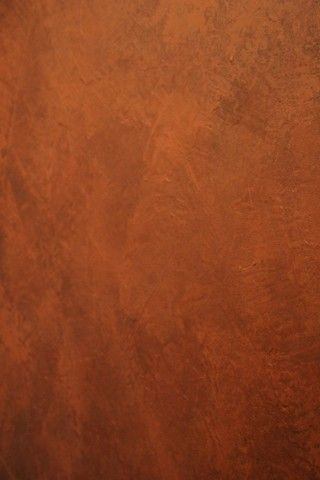 Fresh Paint | Faux Finishes Aged Luster Effect