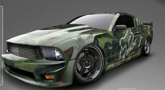 Best 25 For Mustang Ideas On Pinterest Mustangs Ford