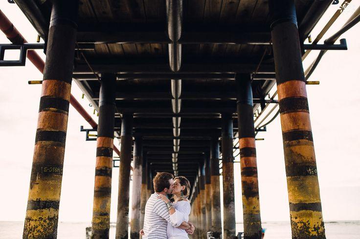 e session Marcélia & Mario   Paracuru CE Wedding Photographer Brazil Fotógrafo de Casamento Fortaleza Destination Wedding Brazilian Destination Wedding Photographer Arthur Rosa  e session marcelia mario por arthur rosa 9