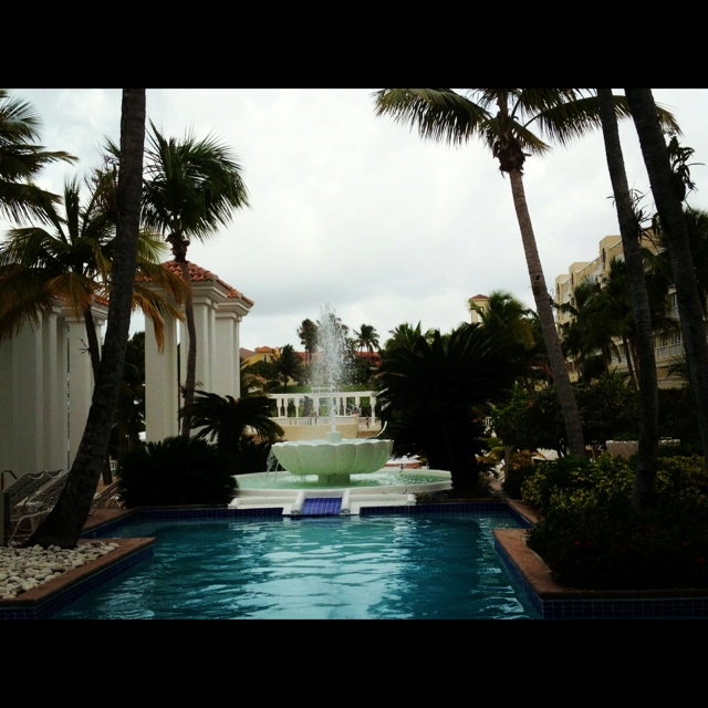 Best 25 Fajardo ideas on Pinterest Puerto rico vacation spots