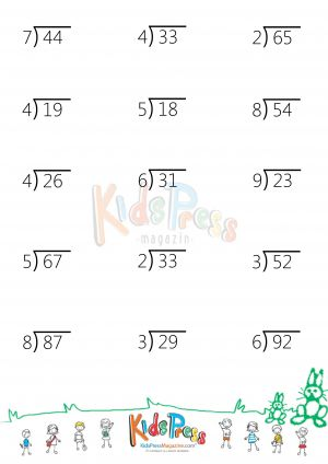 57 best images about division practice on pinterest homeschool first grade math and math facts. Black Bedroom Furniture Sets. Home Design Ideas