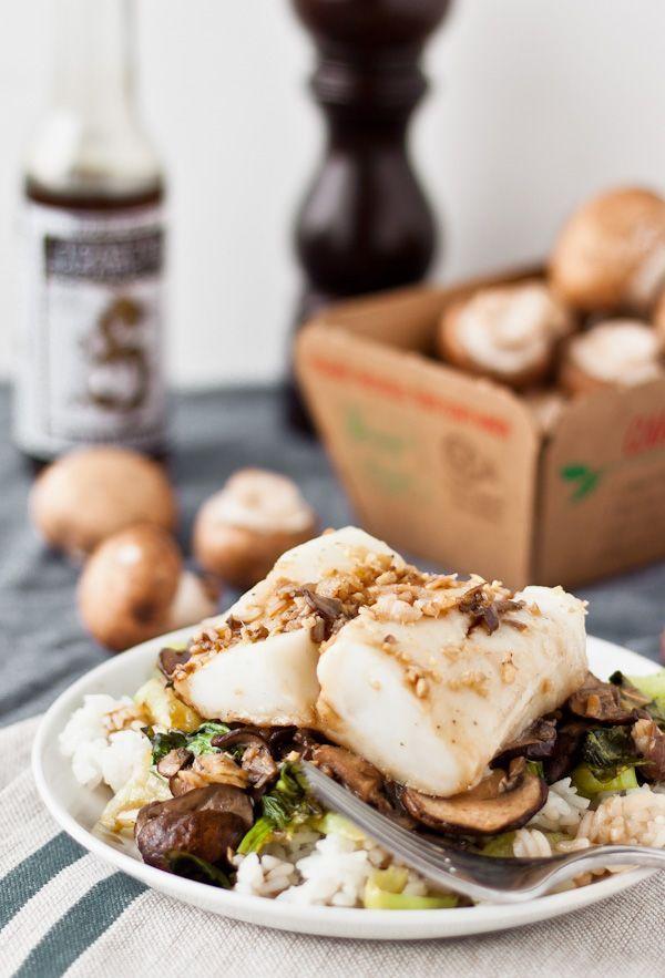 22 best Recettes de Cuisine Turbot. images on Pinterest | Cooker ...