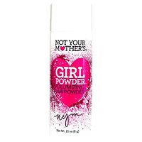 Not Your Mother's - Girl Powder Volumizing Hair Powder in  #ultabeauty