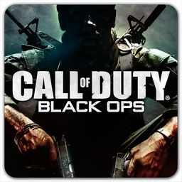 Call of Duty: Black Ops on Mac MOD download. Download Call of Duty: Black Ops on Mac MOD full version. Call of Duty: Black Ops on Mac MOD for iOS, MacOS and Android. Last version of Call of Duty: Black Ops on Mac MOD