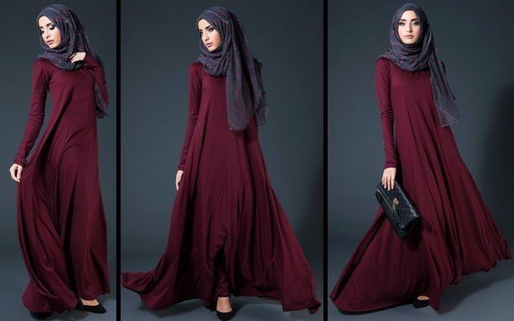 hijabsta