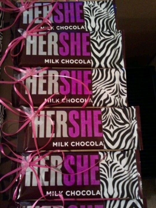 Best 25+ Hershey bar ideas on Pinterest   Hershey bar cakes, Candy ...