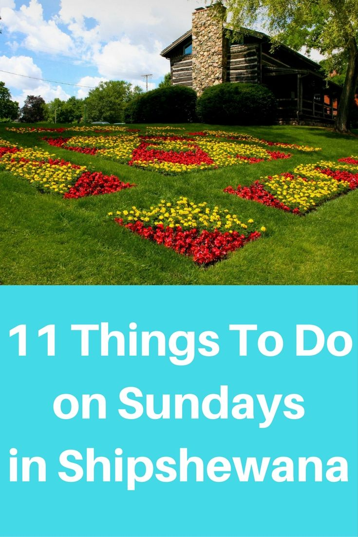 81 best shipshewana indiana images on pinterest for Amish country things to do