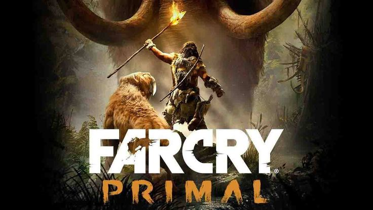 Far Cry Primal System Requirements have been Revealed
