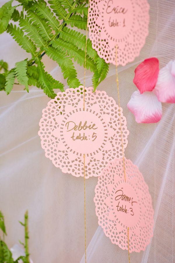 Table Seating Idea: Wojoimage Photography, Styled by Heartily Wed