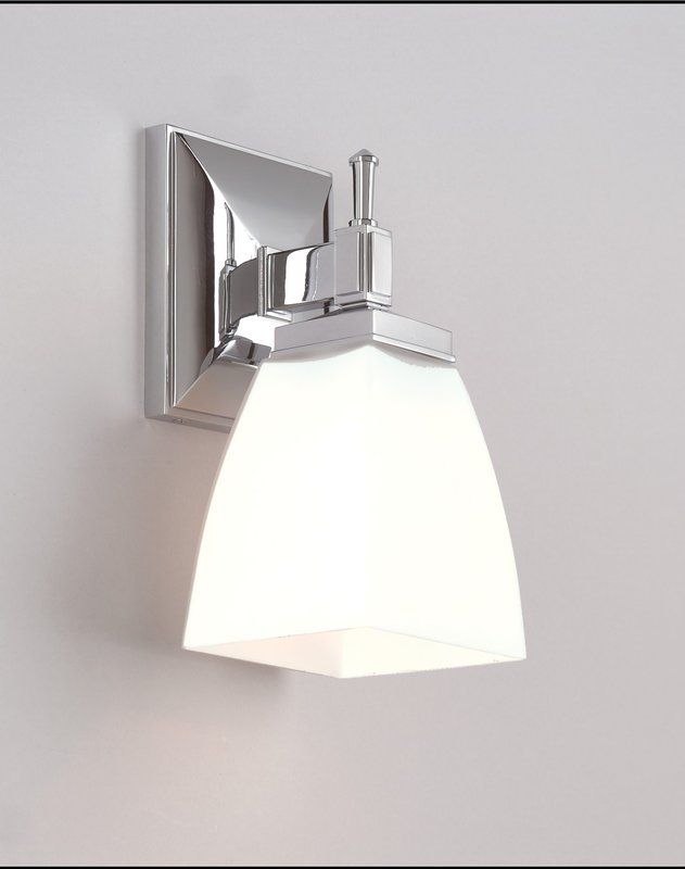 Bathroom Lighting Kent 93 best bath lighting images on pinterest | bathroom lighting