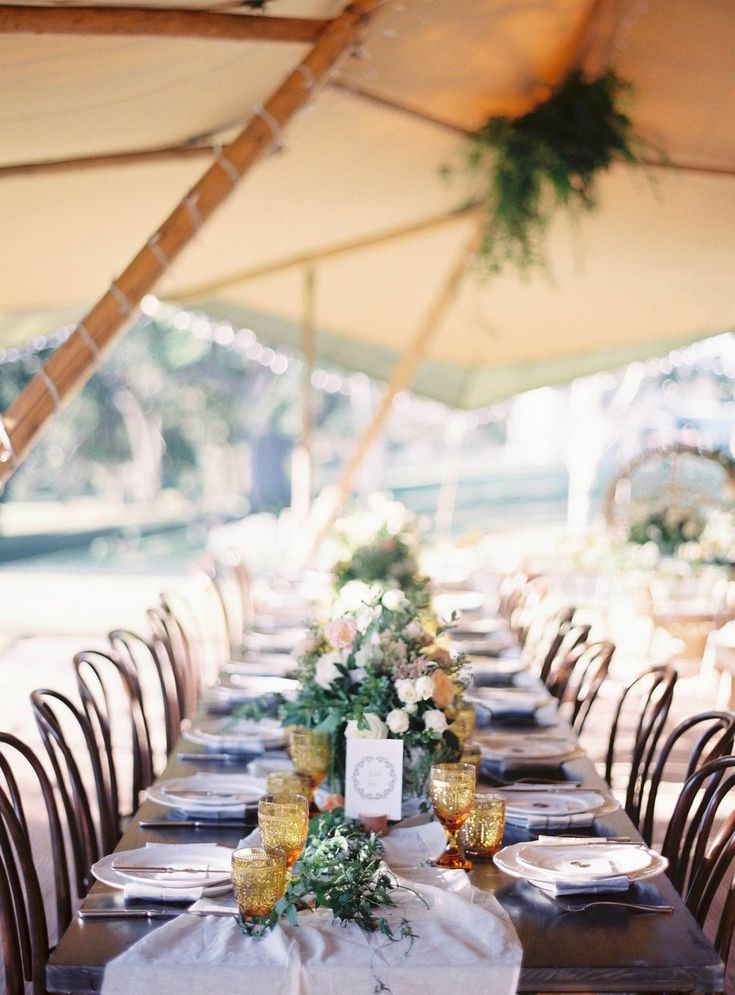 Wedding 82 best Organic wedding images on