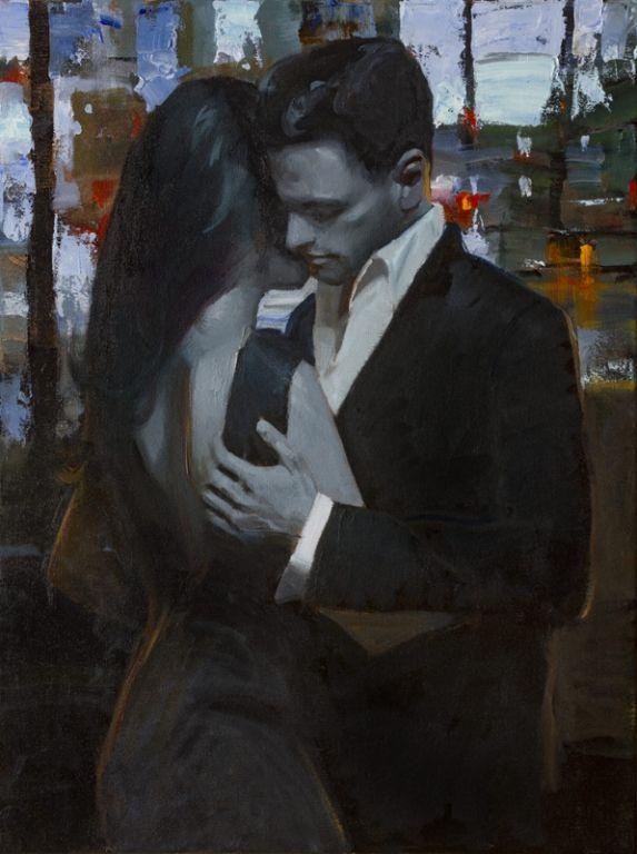 MATTEO PIZZUTO ARTIST | Artwork by Matteo Pizzuto