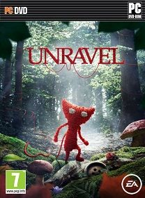 Unravel-STEAMPUNKS | Ova Games Free Download Unravel PC Game – Unravel introduces Yarny, an endearing character made from a single thread of yarn, that slowly unravels as you move. Inspired by the unique and breath-taking environments of Northern Scandinavia, Unravel is a visually stunning, physics-based puzzle platformer. Using yarn to swing from tree branch to tree branch …