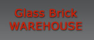 Glass Bricks   Glass Brick Warehouse  