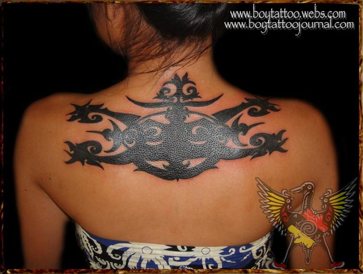 25 best ideas about iban tattoo on pinterest borneo tattoos professional tattoo machines and. Black Bedroom Furniture Sets. Home Design Ideas