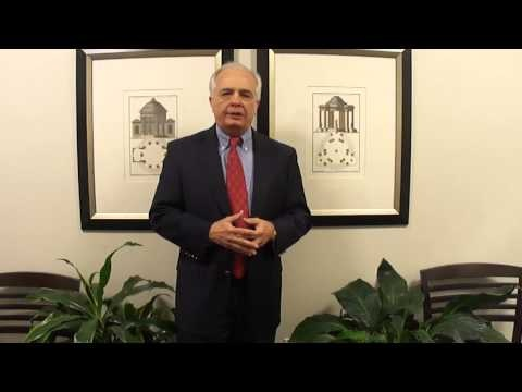 http://laniganpl.com/2013/03/21/protect-yourself-from-questions-by-professional-licensing-agents/ (Winter Park Florida) lawyer Eric Lanigan talks in this video to anyone who relies upon a professional license. Typically, licensing entities whether city, county, state or national, investigate allegations with the intensity of the FBI.    No matter who comes knocking on your door demanding to speak with you immediately to ask questions DO NOT answer questions without an attorney.