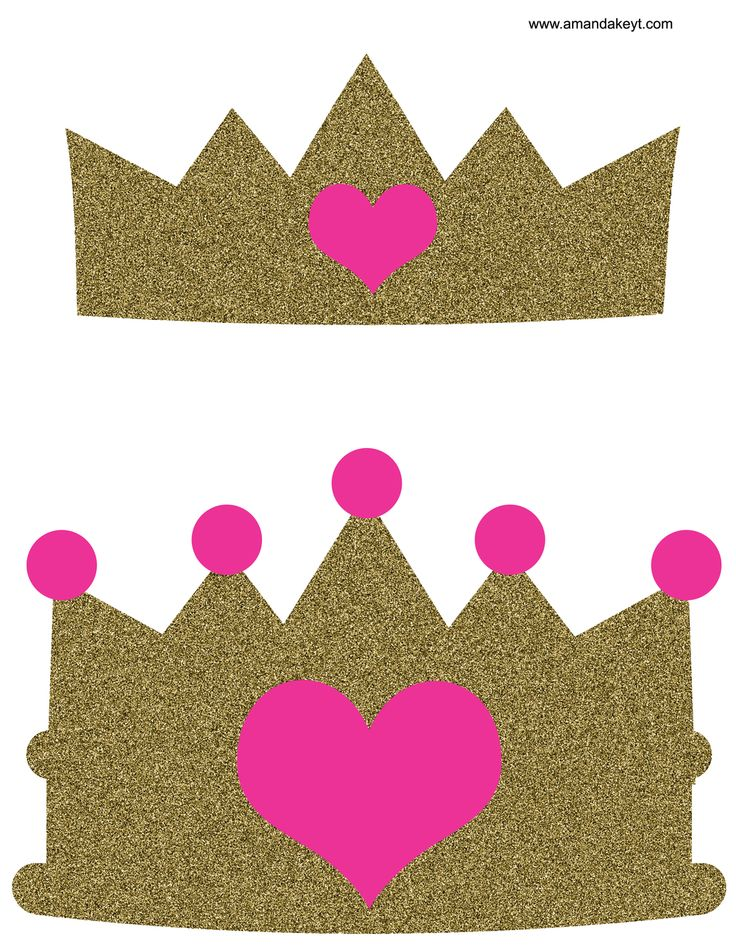 Search Results For Printable Birthday Crown Calendar 2015