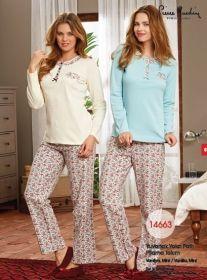Pierre Cardin 2014-2015 Sonbahar Kış Pijama Koleksiyonu http://www.pijama.com.tr/bayan-pijama/Pierre-Cardin/6-8 #pierrecardin #bayanpijama #pijamatakimi #giyim #fashion #shopping #yenisezon #tayttakim #taytlitakim #bayantayt