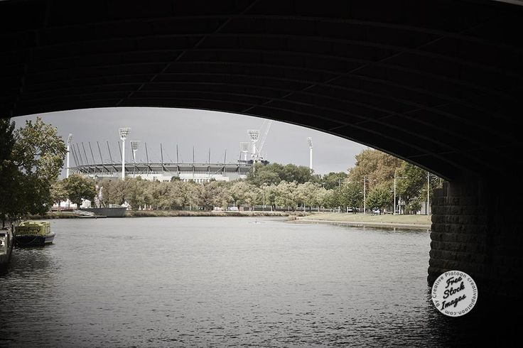 Under the bridge  https://photos.duellingpixels.com/