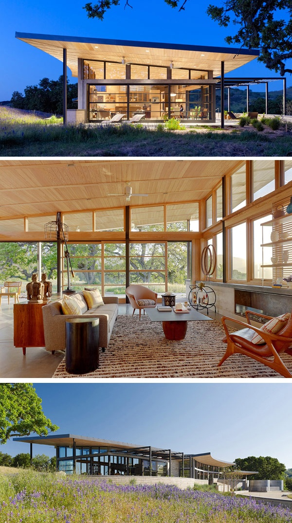 1000 Images About Usgbc Homes On Pinterest