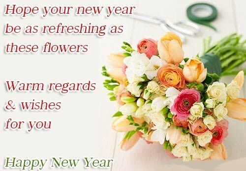 15 best happy new year 2016 greetings images on pinterest 2016 new year greetings card m4hsunfo