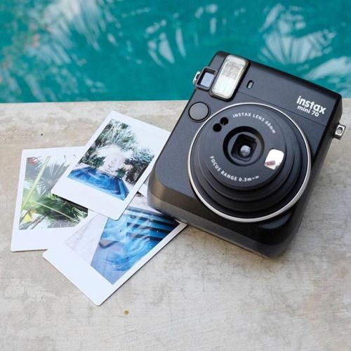 If youre on March Break this week enjoy it and takes lots of photos!!  #myinstax #mini70 via Fujifilm on Instagram - #photographer #photography #photo #instapic #instagram #photofreak #photolover #nikon #canon #leica #hasselblad #polaroid #shutterbug #camera #dslr #visualarts #inspiration #artistic #creative #creativity