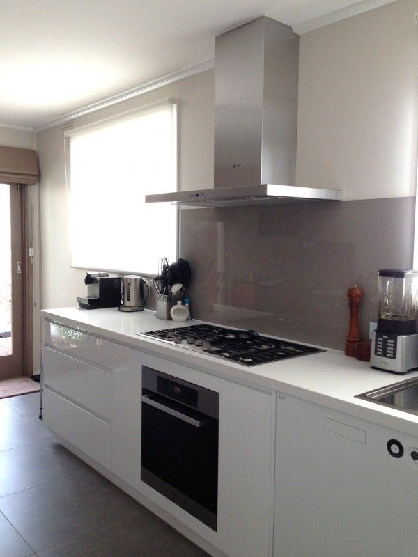 Who needs to buy a new home when you can renovate yours? http://www.smarterkitchensmelbourne.com.au/home-kitchen-laundry-it/