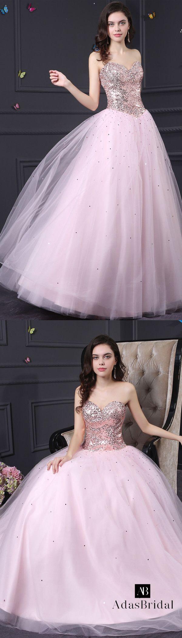 Fantástico Prom Cortar Vestidos Embellecimiento - Colección del ...