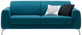 Canapés-lits BoConcept, canapés lits design pour votre salon