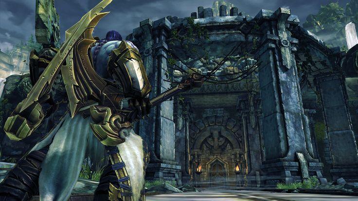 http://media1.gameinformer.com/imagefeed/screenshots/DarksidersII/darksidersreleasedate4.jpg