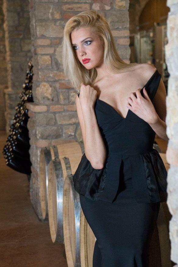 nico-abbigliamento-elegante-brescia-156