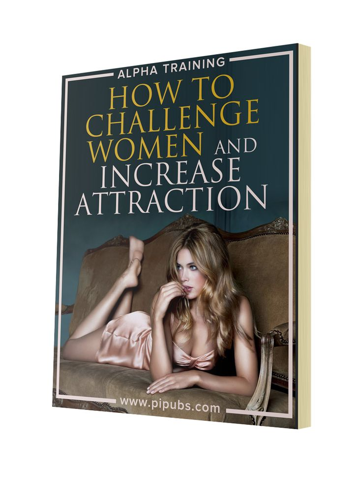 An Male Dating Collection Alpha Ebook the