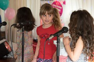 Birthday Party Venue for Kids | Bop Till You Drop