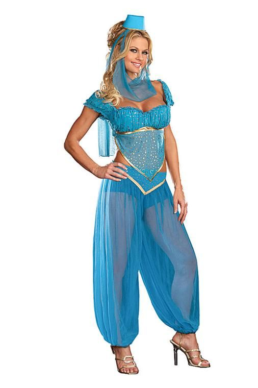SEXY DISNEY COSTUMES WOMEN - Google Search