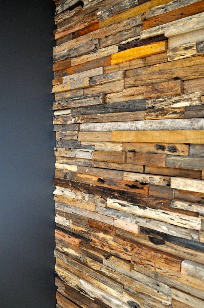 91 beste afbeeldingen over interieur wandpanelen wall for Interieur kleuradvies