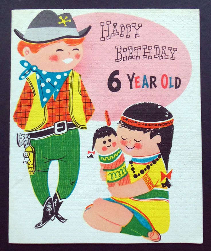 530 best Birthday Vintage images – Vintage Birthday Cards for Men