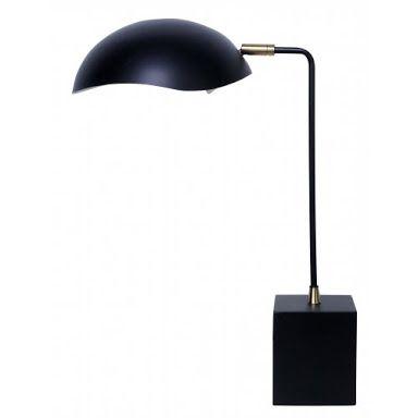 Image result for serge lamp mrd