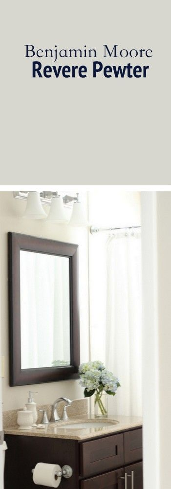 265 Best Images About Bathrooms On Pinterest