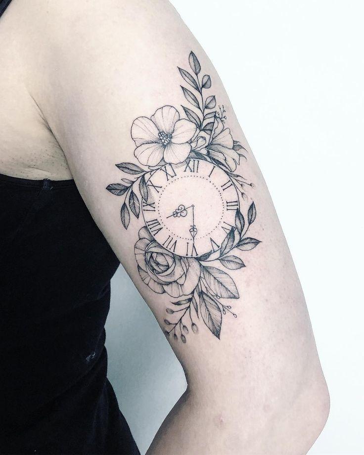 443 likes 1 comments russian tattoo artist anna_bravo
