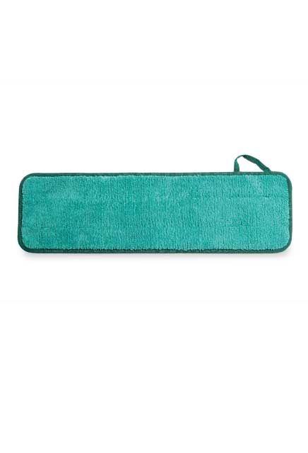 Tampons microfibre sec MicroPad